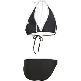 adidas BW 3-Stripes NH - Bañadores Mujer - negro